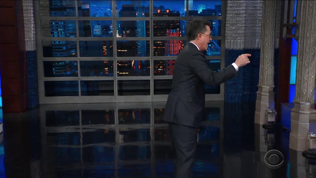 Stephen Colbert 2018 12 14 Tony Shalhoub WEB x264-TBS