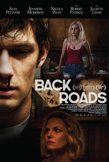 Back Roads S04E10 720p HDTV x264-CBFM