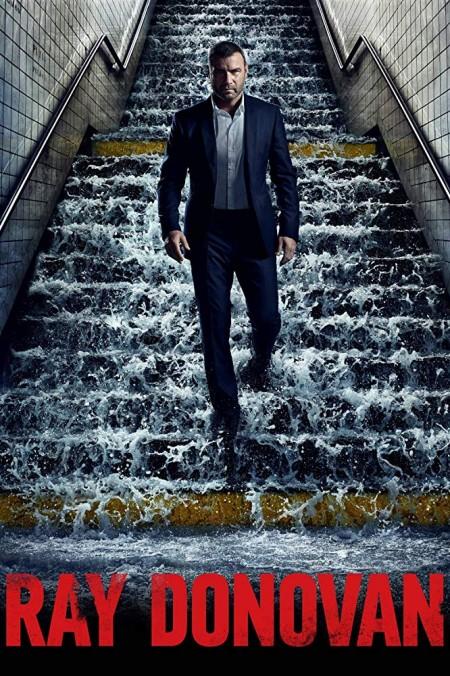 Ray Donovan S06E08 720p WEB H264-METCON