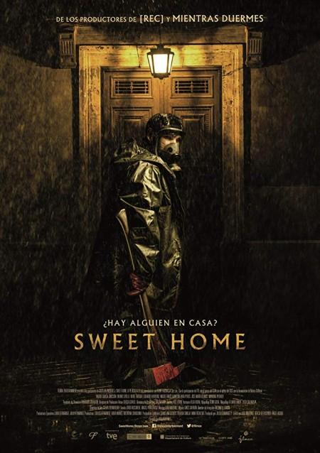 Sweet Home S02E07 720p WEB x264-TBS