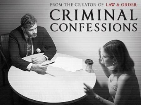 Criminal Confessions S02E10 720p WEB x264-WEBSTER