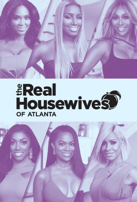 The Real Housewives of Atlanta S11E07 Sisterhood of the Traveling Peaches 720p HDTV x264-CRiMSON
