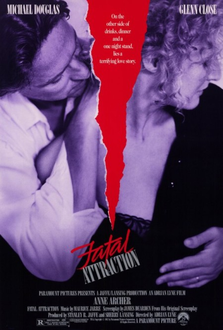 Fatal Attraction S02E01 Ambushed By Love HDTV x264-CRiMSON