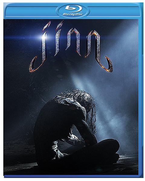 Jinn 2014 1080p BluRay H264 AAC-RARBG