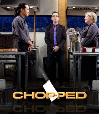 Chopped S40E06 Breakfast Battle WEBRip x264-CAFFEiNE