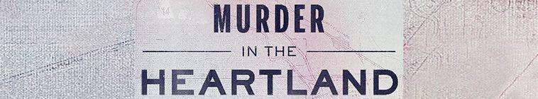 Murder in the Heartland S01E02 HDTV x264-W4F
