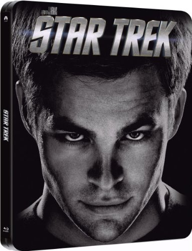 Star Trek (2009) 1080p BluRay H264 AAC-RARBG