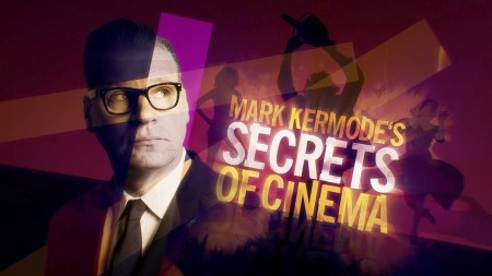 Mark Kermodes Secrets of Cinema S01E00 Mark Kermodes Christmas Cinema Secrets INTERNAL 720p WEB h264-WEBTUBE