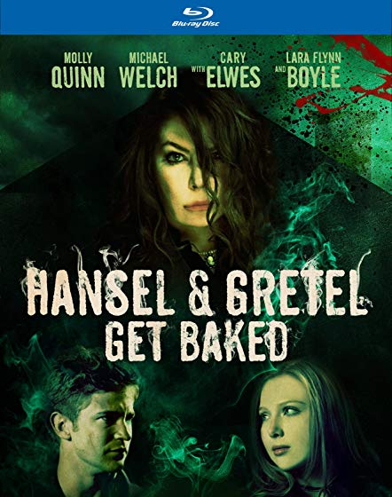 Hansel and Gretel Get Baked 2013 1080p BluRay H264 AAC-RARBG