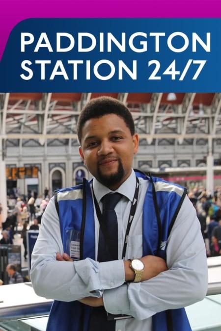 Paddington Station 24-7 S02E13 480p x264-mSD