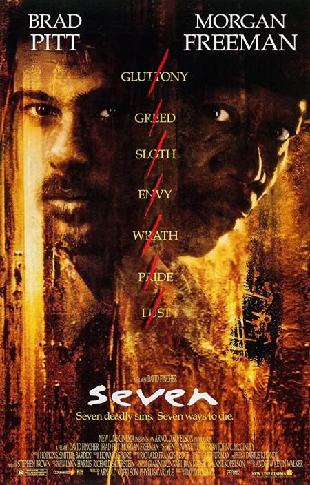 The Seven Deadly Sins S02E01 INTERNAL 720p WEB X264-INFLATE