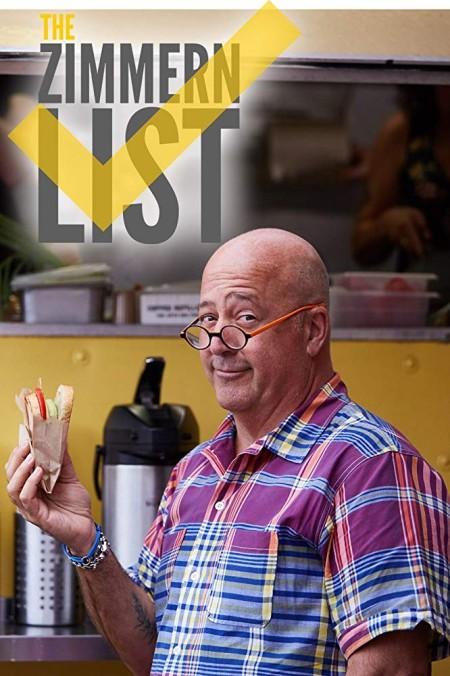 The Zimmern List S02E05 St Louis WEBRip x264-CAFFEiNE