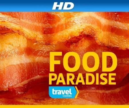 Food Paradise S15E02 Crunch Time 480p x264-mSD
