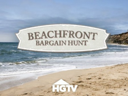 Beachfront Bargain Hunt S21E10 New Jersey Getaway 720p WEB x264  CAFFEiNE