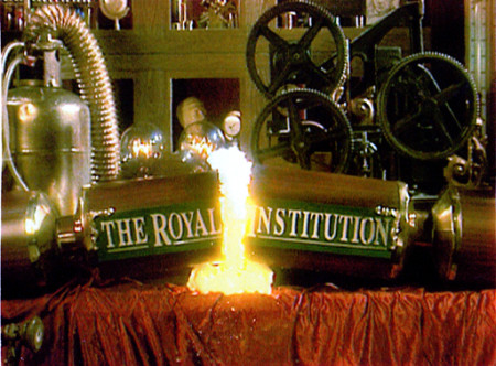 Royal Institution Christmas Lectures 2018 S01E02 HDTV x264-PLUTONiUM