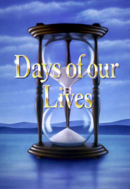 Days of our Lives S54E69 WEB x264-W4F