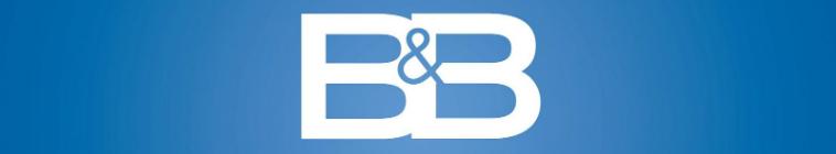 The Bold and the Beautiful S32E72 WEB x264-W4F
