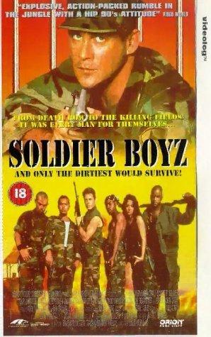 Soldier Boyz (1995) 720p BluRay H264 AAC-RARBG