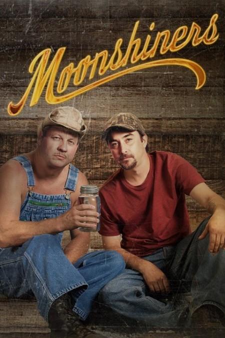 Moonshiners S08E01 Legacy on the Line REPACK 720p HDTV x264-CRiMSON