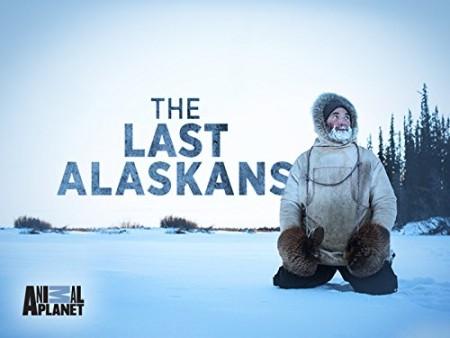 The Last Alaskans S04E06 Winters Wrath HDTV x264-W4F