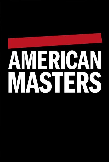 American Masters S32E10 Decoding James Watson 480p x264-mSD