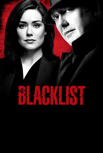 The Blacklist S06E02 The Corsican 720p AMZN WEB-DL DDP5 1 H 264-NTb