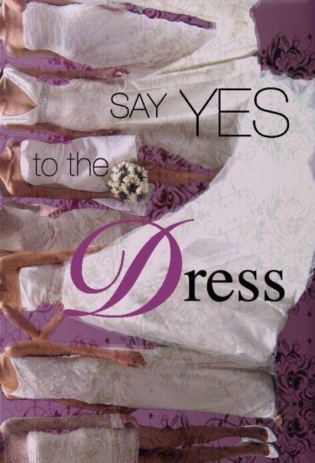 Say Yes to the Dress S17E01 Hell Yes to the Dress 480p x264-mSD