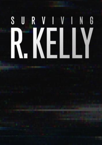 Surviving R Kelly S01E06 Black Girls Matter 480p x264-mSD