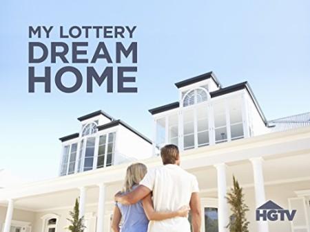 My Lottery Dream Home S03E04 A Fairytale Fortune 720p HDTV x264-CRiMSON