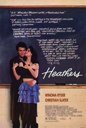 Heathers S01E02 WEBRIP x264-OldSeasons