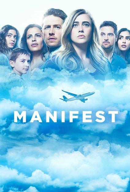 Manifest S01E10 720p HDTV x264-KILLERS