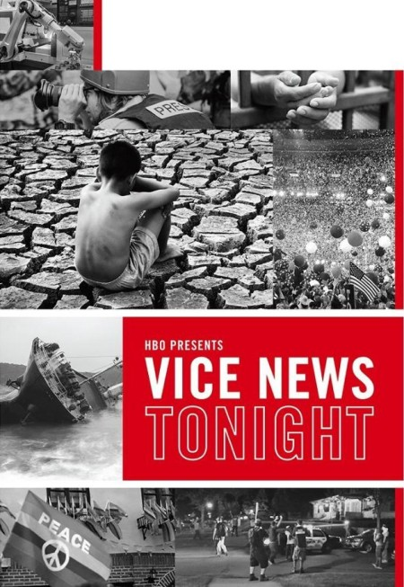 VICE News Tonight (2019) 01 07 720p WEB  DL AAC2.0 H264  doosh