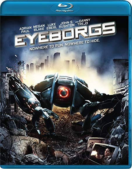 Eyeborgs 2009 1080p BluRay H264 AAC-RARBG