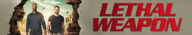 Lethal Weapon S03E11 WEB x264-TBS
