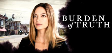 Burden of Truth S02E01 720p WEB x265-MiNX