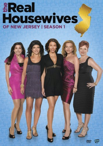 The Real Housewives of New Jersey S09E10 480p x264-mSD