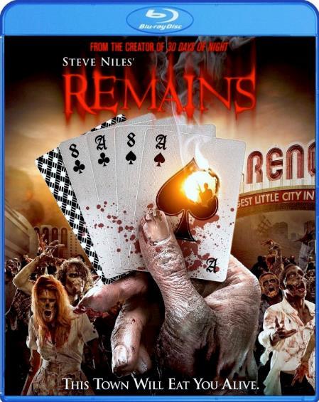 Remains 2011 720p BluRay H264 AAC-RARBG