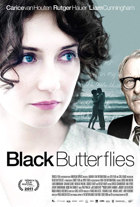 Black Butterflies 2011 720p BluRay H264 AAC-RARBG