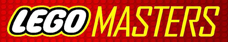 Lego Masters S02E00 Celebrity Lego Masters At Christmas 1080p HDTV h264-PLUTONiUM