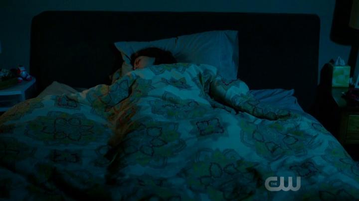 Crazy Ex-Girlfriend S04E09 HDTV x264-BATV