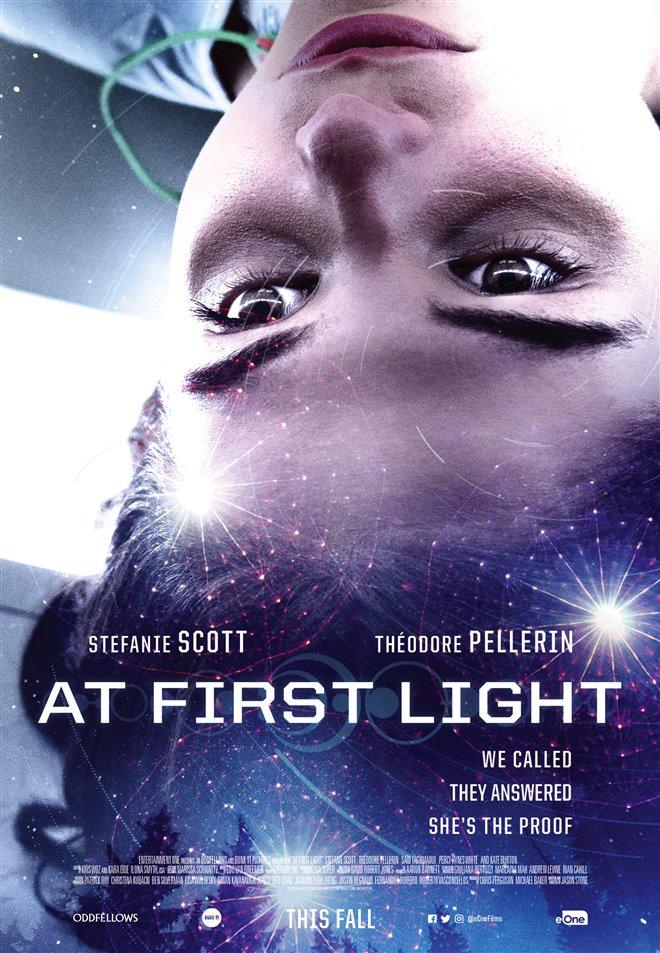 At First Light 2018 BluRay 1080p HEVC (8bit) AAC 5 1 mp4-LEGi0N