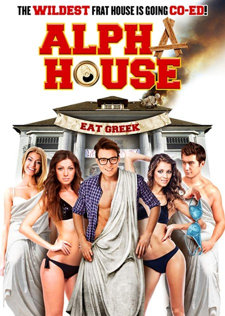 Alpha House 2014 720p BluRay H264 AAC-RARBG