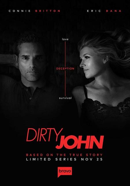 Dirty John S01E08 720p HDTV x264-LucidTV