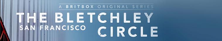 The Bletchley Circle San Francisco S01E06 Iron in War 1080p AMZN WEB-DL DDP2 0 H 264-NTb