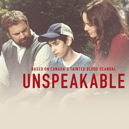 Unspeakable S01E02 720p WEBRip x264-TBS