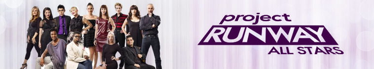 Project Runway All Stars S07E03 720p WEB h264-TBS