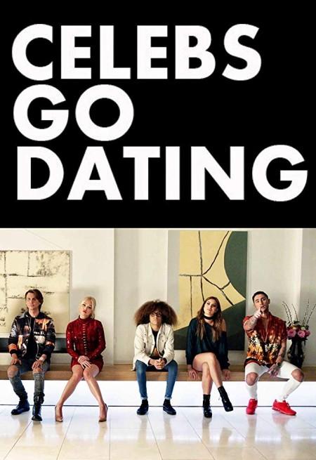 Celebs Go Dating S05E20 Finale PDTV x264-PLUTONiUM