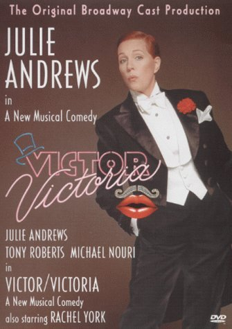 Victor Victoria 1995 1080p BluRay H264 AAC-RARBG