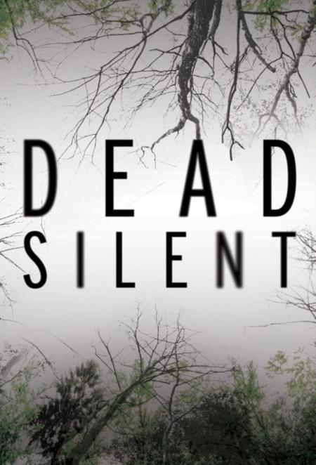 Dead Silent S03E06 When a Stranger Knocks HDTV x264-CRiMSON