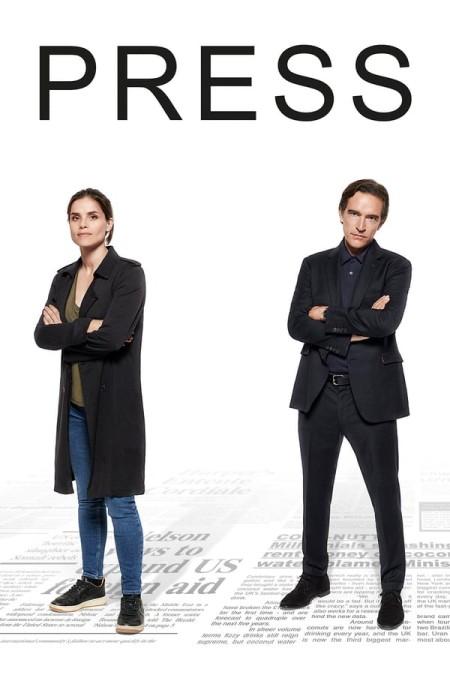 Press S01E01 OM HDTV x264-TURBO
